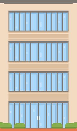 Eigentumswohnung