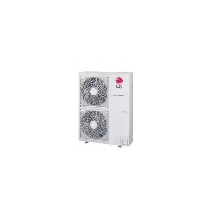 LG FM41AH MultiSplit Außengerät 12.1 kW
