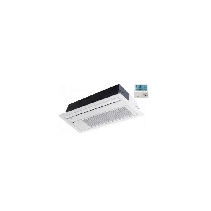 LG MT09R MultiSplit Deckengeräte 2,6kW