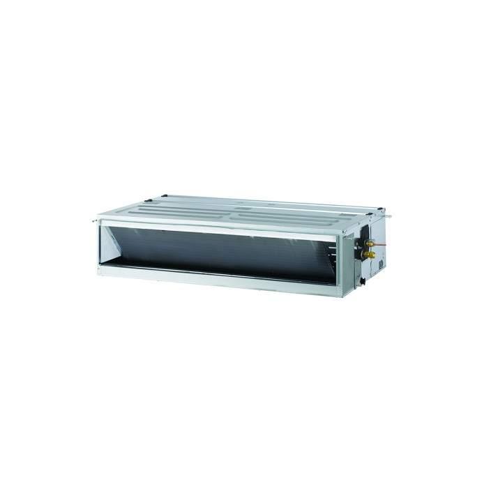 LG Kanalgeräte CM24 MultiSplit Klimaanlagen 7,0kW