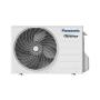 Panasonic KIT-XZ25VKE ETHEREA R32 Wandklimageräte-Set - 2,5 kW