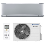 Panasonic KIT-XZ50VKE ETHEREA R32 Wandklimageräte-Set - 5,0 kW