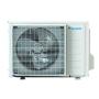 Daikin Klimaanlage R32 Wandgerät Ururu Sarara FTXZ25N 2,5 kW I 9000 BTU