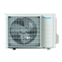 Daikin Klimaanlage R32 Wandgerät Ururu Sarara FTXZ35N 3,5 kW I 12000 BTU