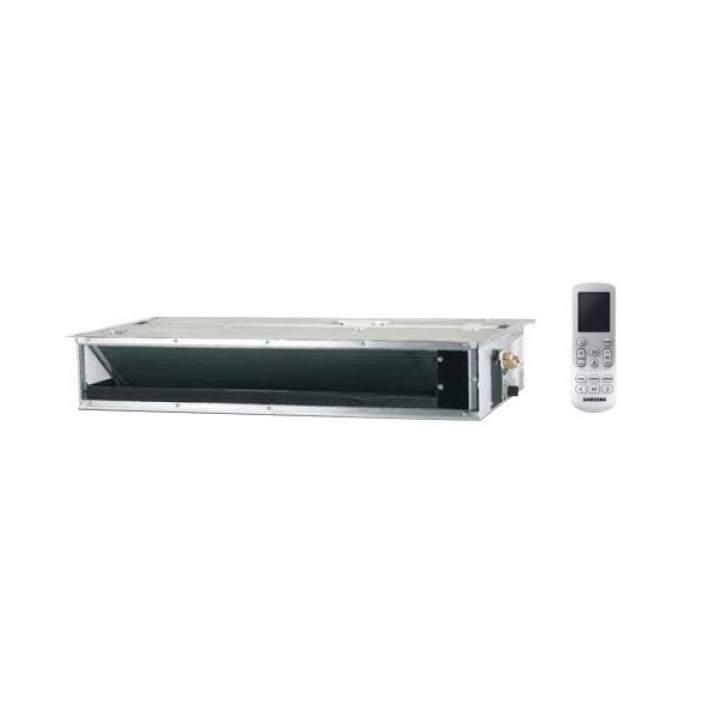 Samsung AJ035RBLDEG/EU MultiSplit Kanalklimagerät 3,5 kW