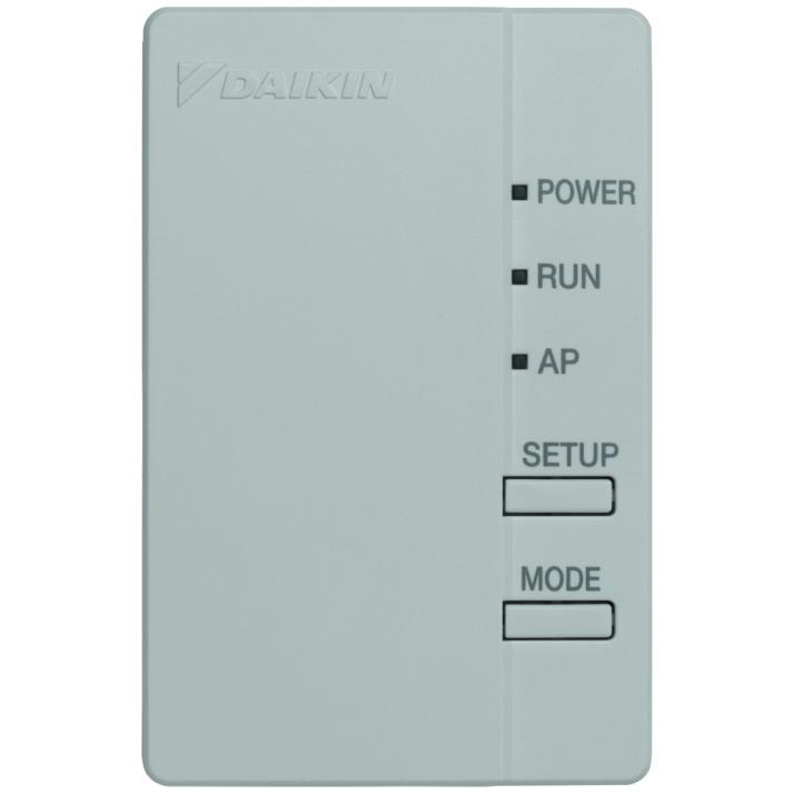 Daikin Klimaanlage Steuerung WiFi Adapter BRP069B45