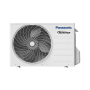 Panasonic KIT-Z35VKE ETHEREA R32 Wandklimageräte-Set - 3,5 kW