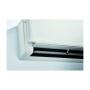 Daikin Klimaanlage R32 Wandgerät Stylish FTXA42AW 4,2 kW I 15000 BTU - Weiß