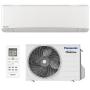 Panasonic KIT-Z71VKE ETHEREA R32 Wandklimageräte-Set - 7,1 kW