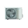 Daikin Comfora FTXP20M Wandklimageräte-Set 2,0 kW