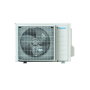 Daikin Comfora FTXP50M Wandklimageräte-Set 5 kW