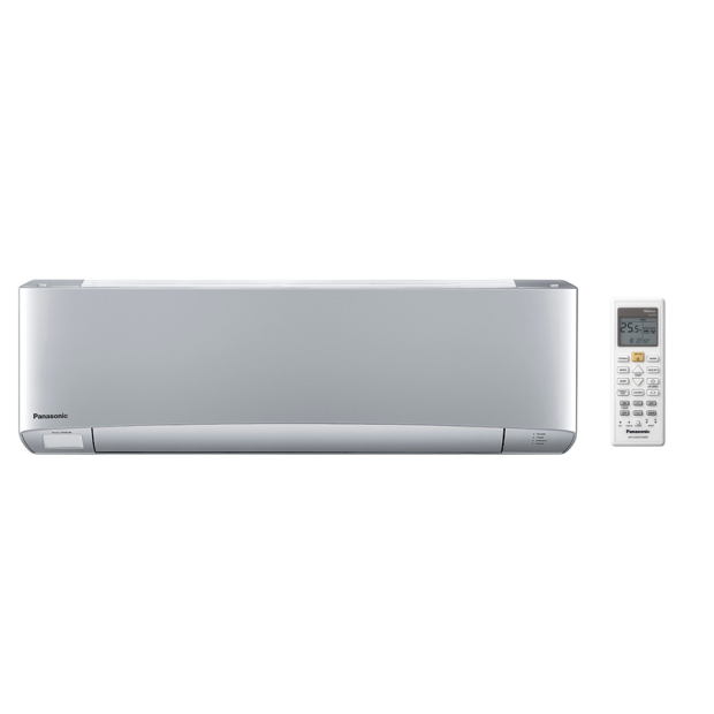 Panasonic Etherea CS-XZ20VKEW MultiSplit Wandgerät 2,0 kW