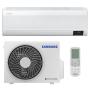 Samsung Klimaanlage R32 Wandgerät Wind-Free Elite AR12TXCAAWKNEU/X 3,5 kW I 12000 BTU