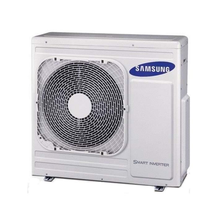 Samsung AJ068TXJ3KG/EU R32 MultiSplit Außengerät 6,8kW