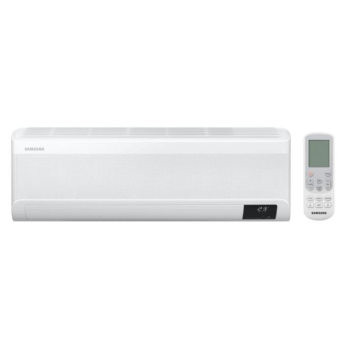 Samsung Klimaanlage Multi Split Wandgerät WIND-FREE Elite AR12TXCAAWKNEU 3,5 kW I 12000 BTU