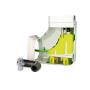 Kondensatpumpe Aspen Mini Lime Silent+ FP3312 - Cremeweiß