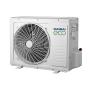 Kaisai Klimaanlage R32 Wandgerät Care KWC-12CRFI 3,5 kW I 12000 BTU