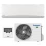 Panasonic KIT-Z35TKEA Klimaanlage Wandgerät R32 3,5 kW I 12000 BTU