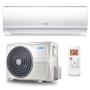 MDV Klimaanlage R32 Wandgerät All Easy ZAE-09N8-A1  2,6 kW I BTU 9000