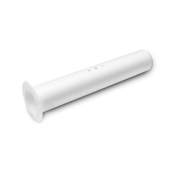 VELOX Wanddurchführung für Klimaanlagen 64mm - 350mm